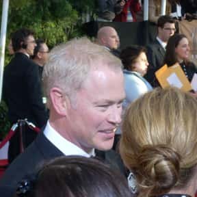 Neal McDonough is listed (or ranked) 6 on the list Full Cast of 88 Minutes Actors/Actresses