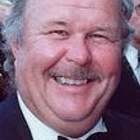 Ned Beatty is listed (or ranked) 2 on the list Famous Transylvania University Alumni