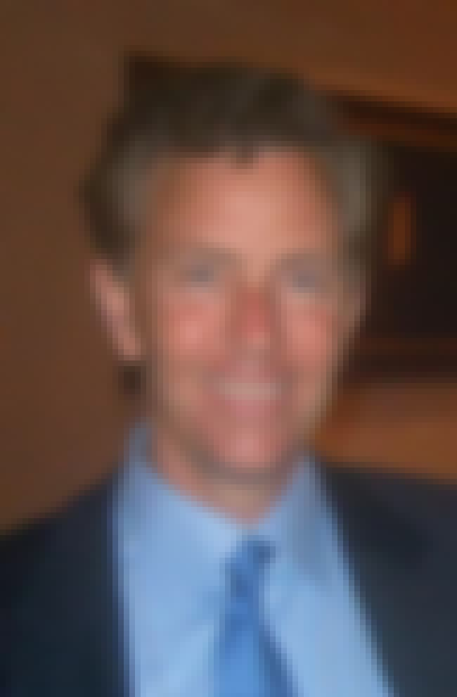 Ned Lamont is listed (or ranked) 4 on the list Famous Yale School Of Management Alumni