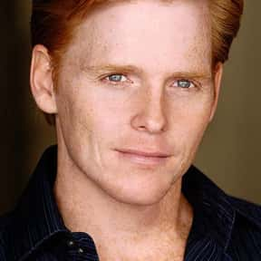 Ned Vaughn is listed (or ranked) 3 on the list Full Cast of Walker, Texas Ranger: Trial By Fire Actors/Actresses