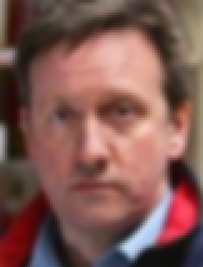 Neil Dudgeon is listed (or ranked) 3 on the list TV Actors from Doncaster