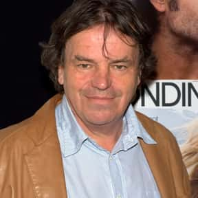 Neil Jordan is listed (or ranked) 18 on the list Famous Writers from Ireland