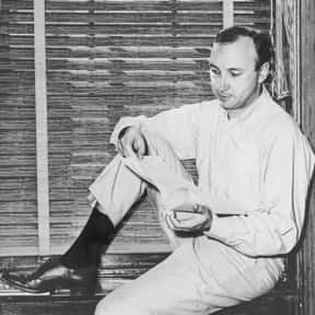 Neil Simon is listed (or ranked) 24 on the list The Greatest Playwrights in History
