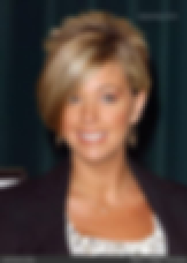 Kate Gosselin is listed (or ranked) 4 on the list The Absolute Dumbest Celebrity Book Deals