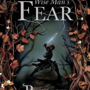 The Wise Man's Fear is listed (or ranked) 10 on the list Other Books Game of Thrones (ASOIAF) Fans Will Love