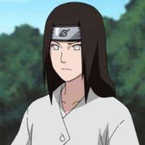 Neji Hyuga is listed (or ranked) 6 on the list The 15+ Saddest Naruto Deaths That Legit Made You Cry