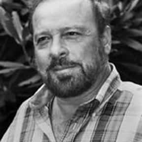 Nelson DeMille is listed (or ranked) 9 on the list Famous People From Jamaica