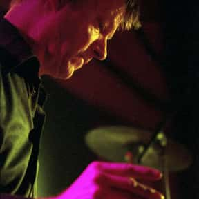 Nels Cline is listed (or ranked) 2 on the list Twin Musicians