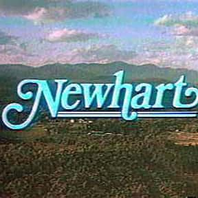Newhart is listed (or ranked) 5 on the list Shows With The Best Freakin' Series Finales Of All Time