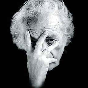 Nicanor Parra is listed (or ranked) 24 on the list The Greatest Poets of All Time