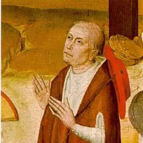 Nicholas of Cusa