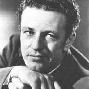 Nicholas Ray is listed (or ranked) 23 on the list Famous People From Wisconsin