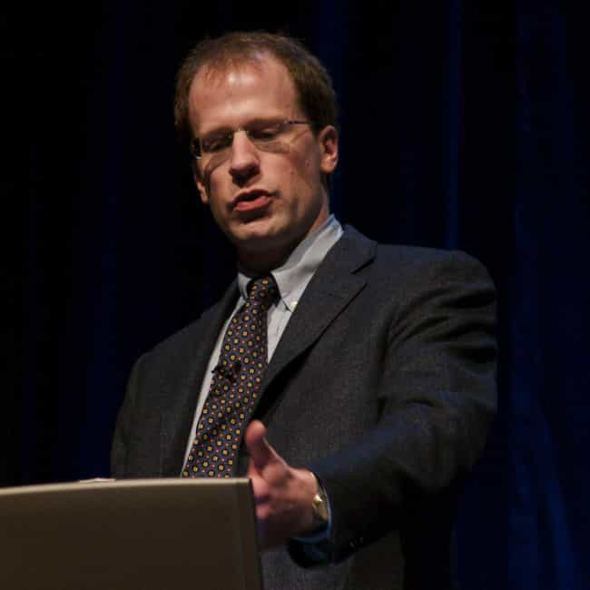 Nick Bostrom is listed (or ranked) 4 on the list Famous Philosophers from Sweden