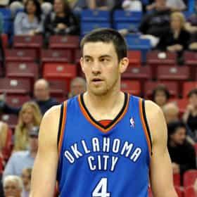 Nick Collison