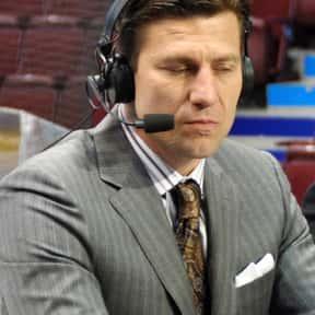 Nick Kypreos