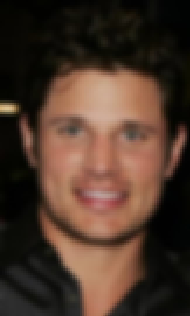 Nick Lachey is listed (or ranked) 14 on the list Kim Kardashian's Loves & Hookups