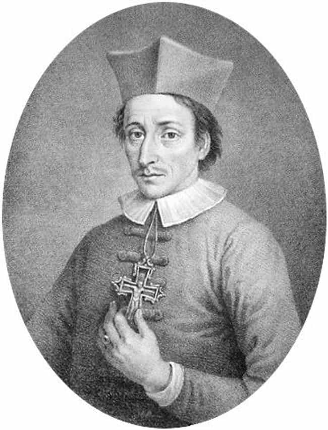 Nicolas Steno is listed (or ranked) 2 on the list List of Famous Anatomists