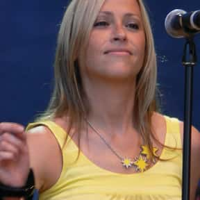 Nicole Appleton is listed (or ranked) 19 on the list Who Is The Most Famous Nicole In The World?