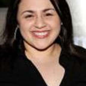 Nikki Blonsky is listed (or ranked) 21 on the list Who Is The Most Famous Nicole In The World?