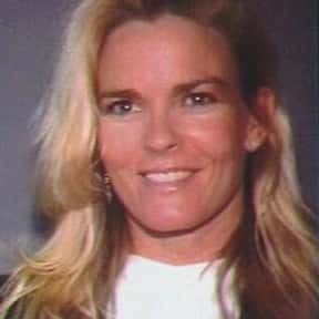 Nicole Brown Simpson is listed (or ranked) 11 on the list Famous People Whose Last Name Is Simpson