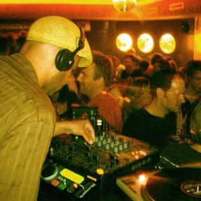 Nightmares on Wax is listed (or ranked) 14 on the list The Best Acid House Bands/Artists