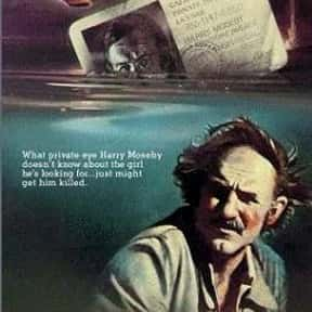 Night Moves is listed (or ranked) 8 on the list What's the Best Florida Movie of All Time?
