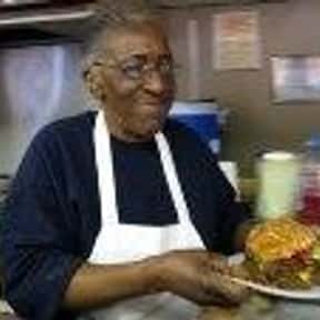 Ann Price is listed (or ranked) 20 on the list List of Famous Restaurateurs