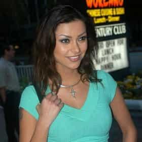 Nikita Denise