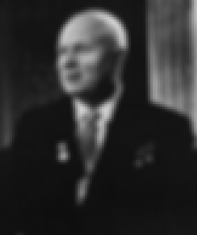 Nikita Khrushchev is listed (or ranked) 3 on the list Famous People Buried in Moscow