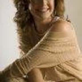 Nikki DeLoach is listed (or ranked) 22 on the list The Best Hallmark Channel Actresses