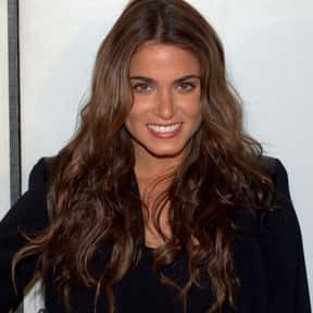 Nikki Reed is listed (or ranked) 6 on the list Who Is The Most Famous Nicole In The World?