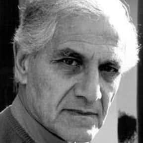 Nikos Papatakis