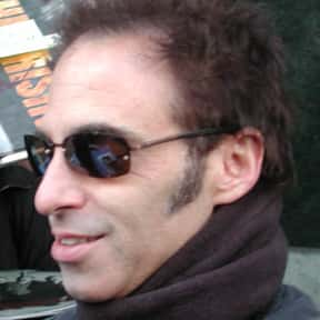 Nils Lofgren is listed (or ranked) 2 on the list Famous Guitarists from Chicago