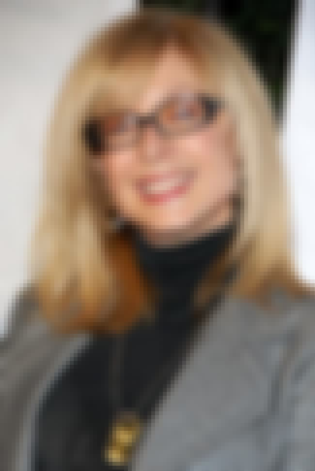 Nina Hartley is listed (or ranked) 4 on the list List of Famous Nurses