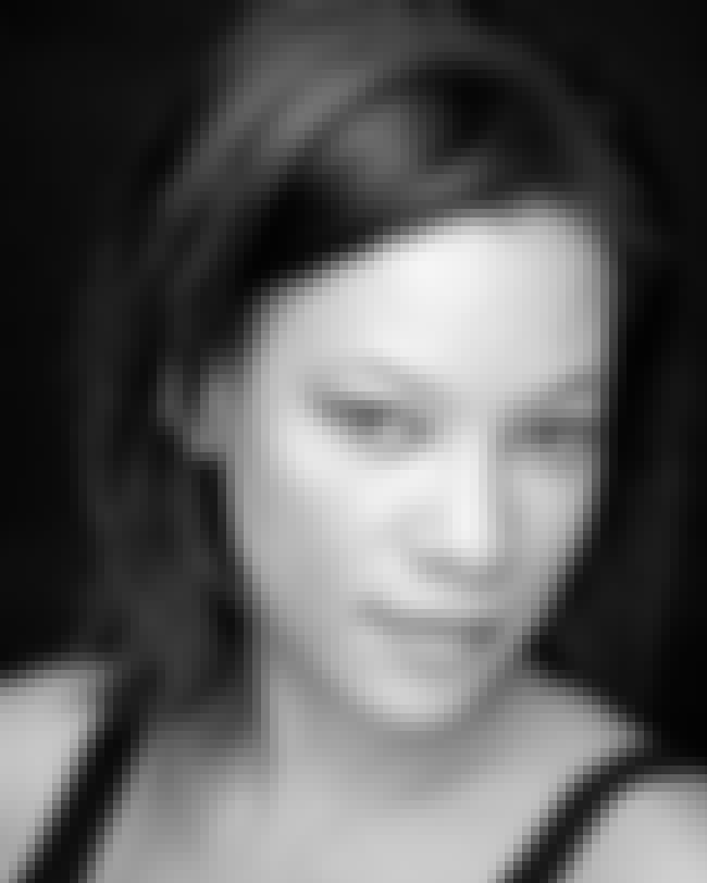 Nina Sosanya is listed (or ranked) 4 on the list Silk Cast List
