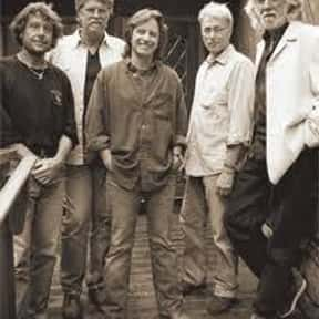 Nitty Gritty Dirt Band is listed (or ranked) 10 on the list The Best Country Rock Bands and Artists