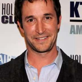 Noah Wyle is listed (or ranked) 12 on the list Full Cast of Donnie Darko Actors/Actresses