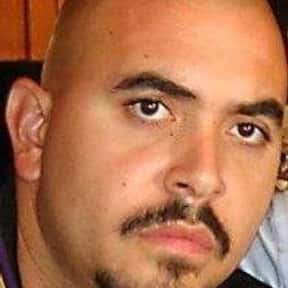 Noel Gugliemi is listed (or ranked) 9 on the list Full Cast of Gamer Actors/Actresses