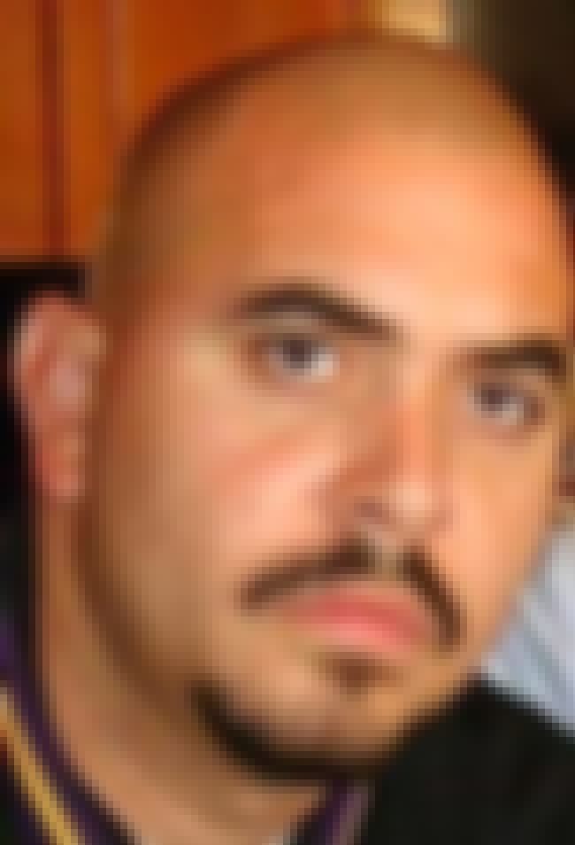 Noel Gugliemi is listed (or ranked) 4 on the list TV Actors from Huntington Beach