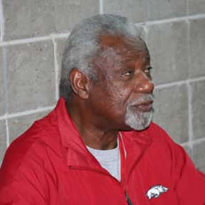 Nolan Richardson is listed (or ranked) 20 on the list Famous University Of Texas At El Paso Alumni
