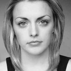Nora-Jane Noone is listed (or ranked) 24 on the list The Best Irish Actresses Working Today