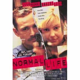 Normal Life