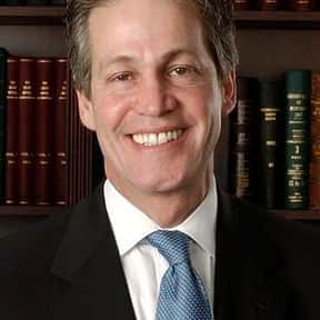 Norm Coleman is listed (or ranked) 9 on the list Famous People Whose Last Name Is Coleman
