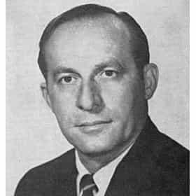 Norm Drucker