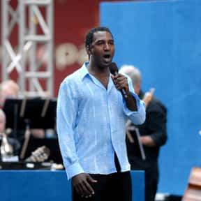 Norm Lewis is listed (or ranked) 10 on the list Famous Film Actors From Tallahassee