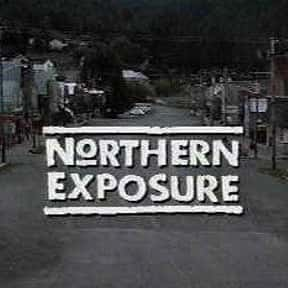 Northern Exposure is listed (or ranked) 17 on the list TV Shows That Actually Deserve A Revival