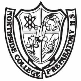 Northside College Preparatory High School