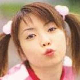 Nozomi Momoi