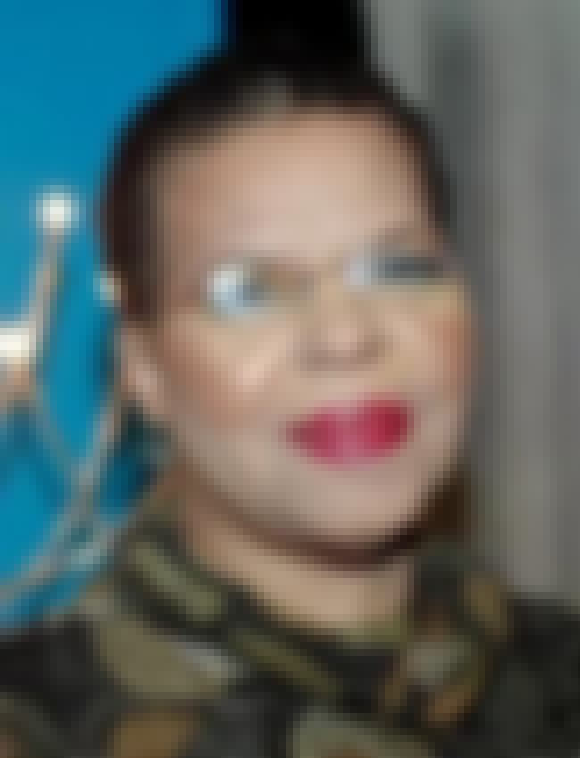 eng107 ntozake shange Develop market research plan performance objective in this assessment you are required to establish guidelines for researching and gathering information and work with your staff to gather and evaluate the data.