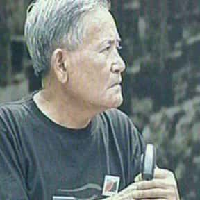 Nuamthong Phaiwan is listed (or ranked) 25 on the list List of Famous Civil Rights Activists